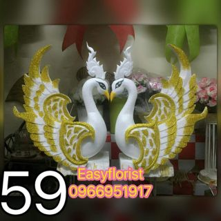 <a href='product.php?qid=4155' style='color:white;text-decoration: none;'> : <span class='text-info'><strong>Read More</strong><span></a>