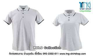 <a href='product.php?qid=6851' style='color:white;text-decoration: none;'> : <span class='text-info'><strong>Read More</strong><span></a>